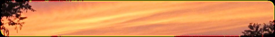 Abendsonne Rom.6